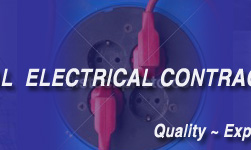 residential electric